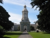 Visit Trinity College with Experience Ireland