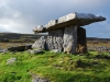 Visit the Burren with Experience Ireland