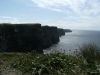 Visit Cliffs of Mohair with Experience Ireland