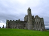 Visit Rock Of Cashel with Experience Ireland