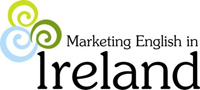 logo marketing in ireland