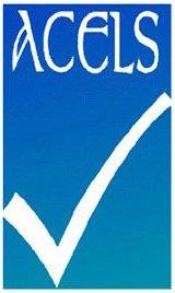logo acels